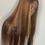 Thumbnail: Kim