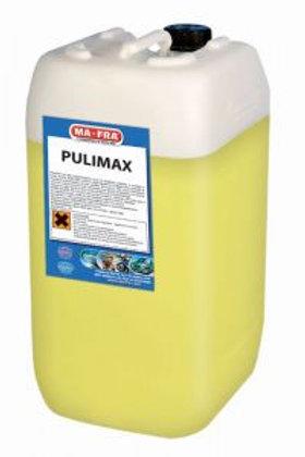 Pulimax ( 25 kg )