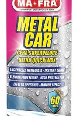 Metal Car Spray ( 500 ml )