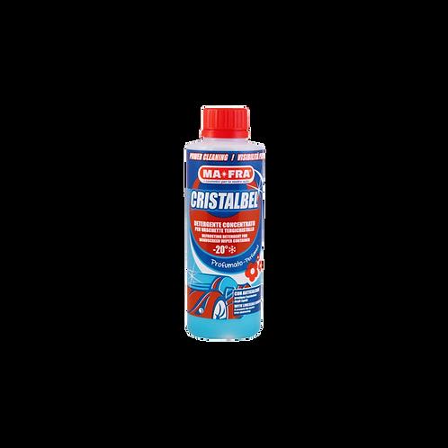 Cristalbel ( 250 ml )