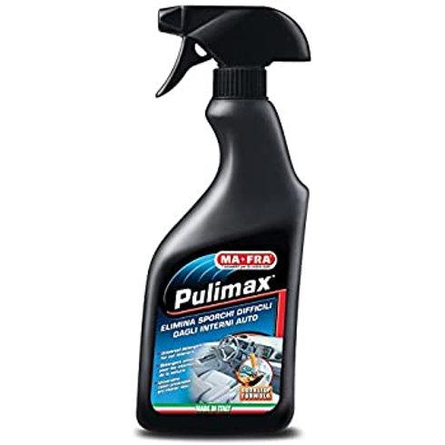PULIMAX ( 500 ml )