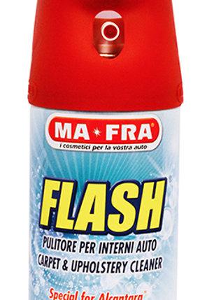 Flash ( 400 ml )