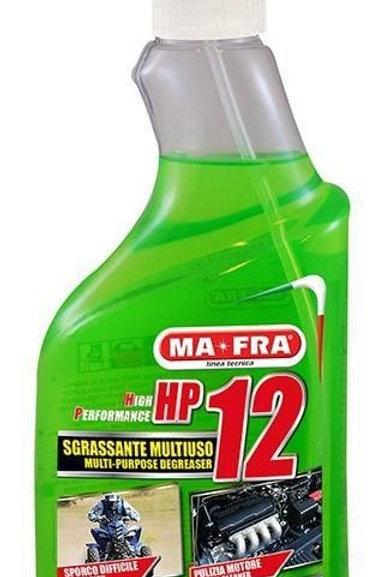 HP 12 ( 500 ml )