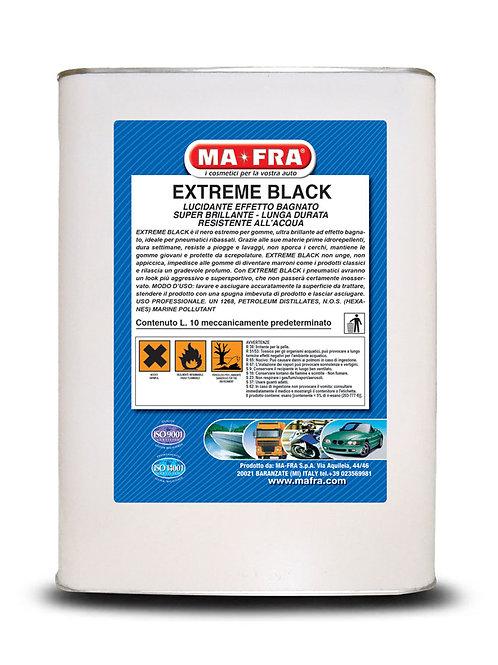Extreme Black ( 4.5 L )