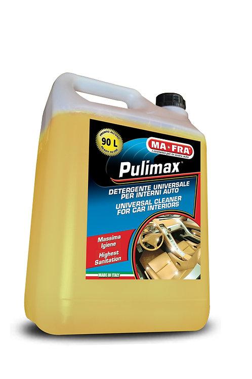 Pulimax ( 4.5 kg )
