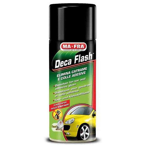 DECA FLASH ( 250 ml )