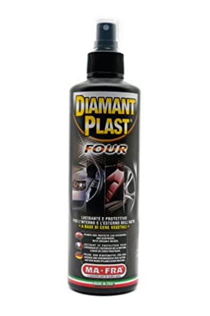 Diamant Plast four ( 250 ml )