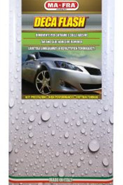 Deca Flash Liquido ( 4.5 L )
