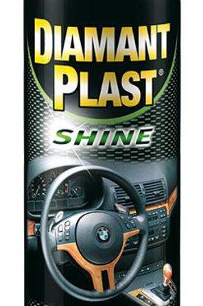 Diamant Plast Shine ( 600 ml )