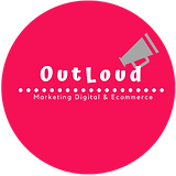 OutLoud (2).png