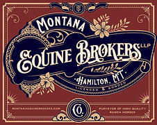MontanaEquineBrokers.vintagelogo.lo.jpg