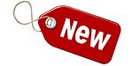 התחדשנו בפריטי מידע רבים ומעניינים באתר