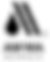 Member Logo D_1CLR_POSBLACK.png