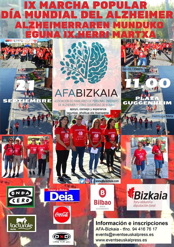 cartel marcha del alzheimer 2019.jpeg