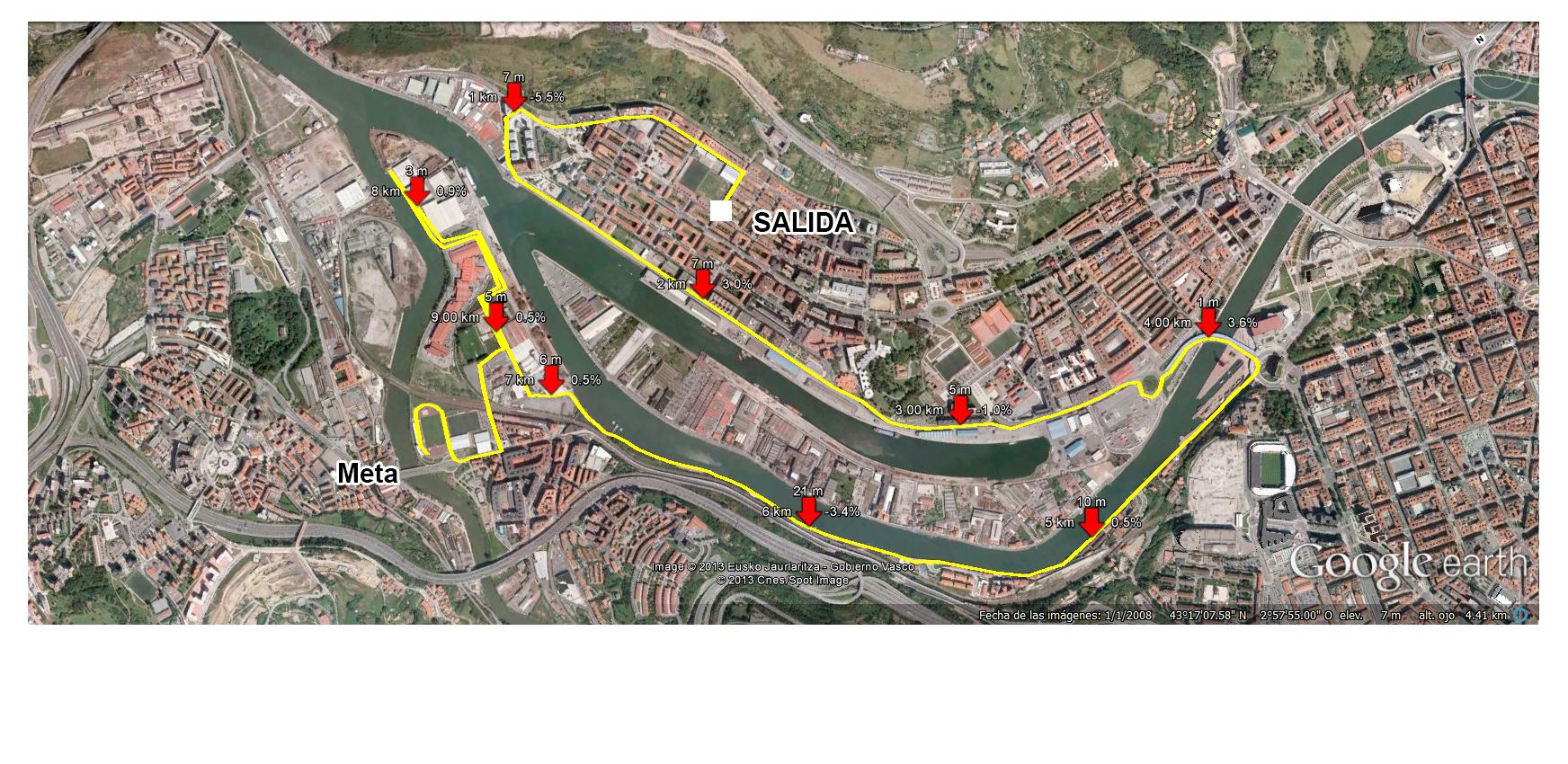 CircuitoBilbao-Bilbao.jpg