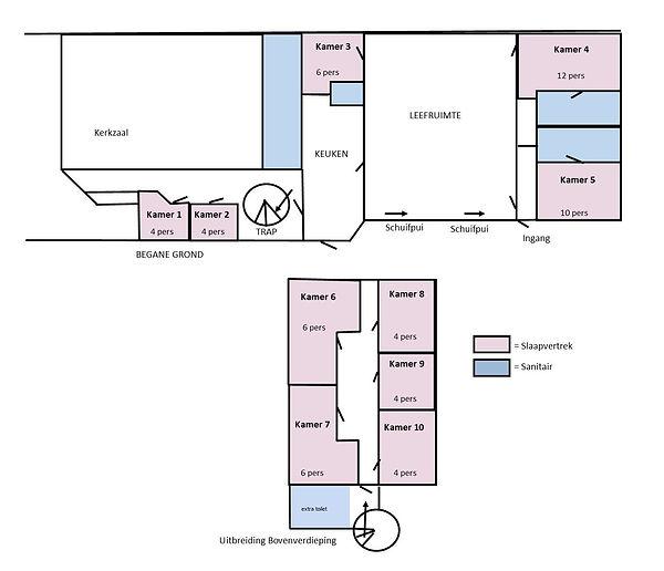 indeling gebouw extra toilet.jpg
