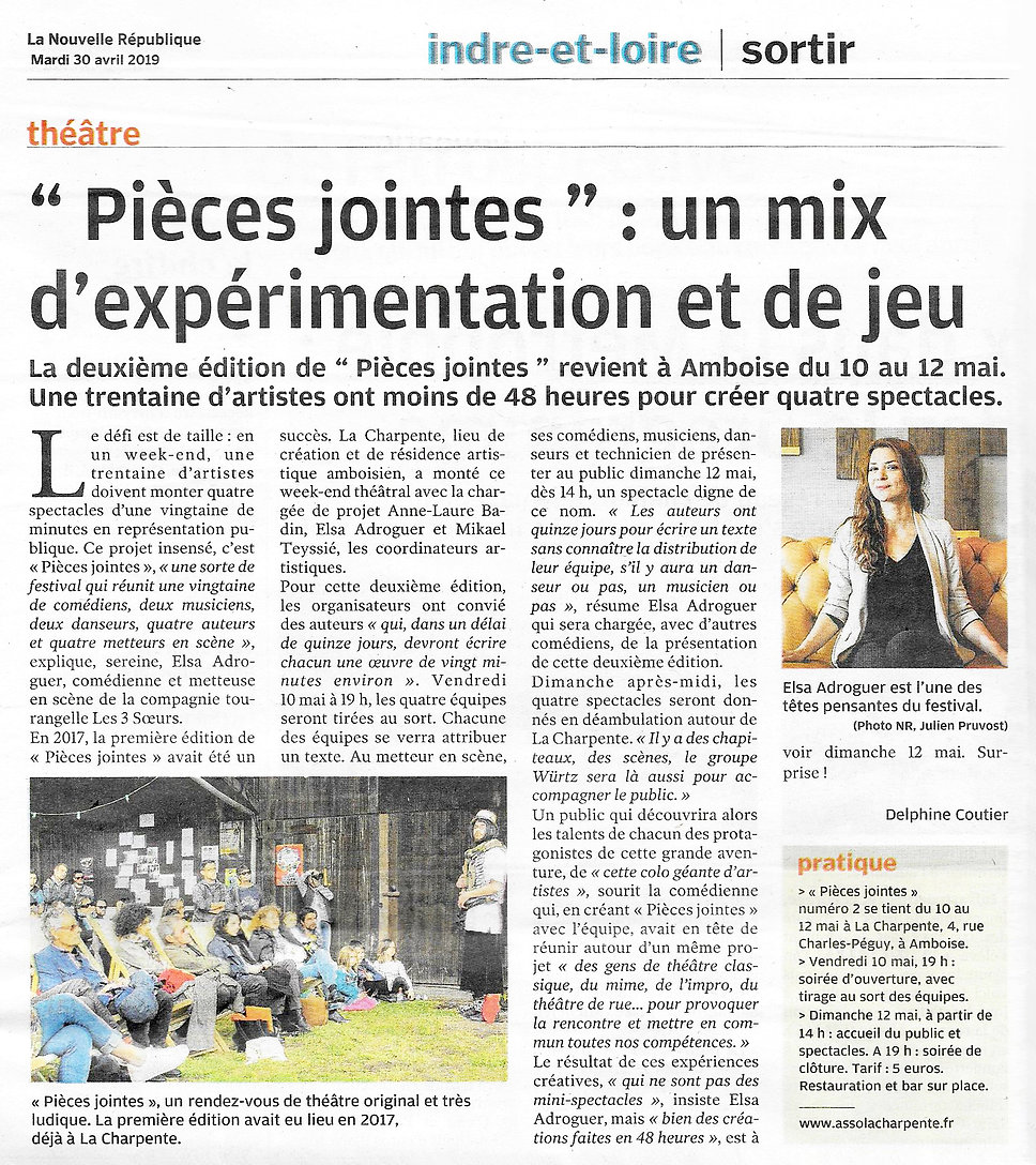 Article NR PIECES JOINTES 2.jpg