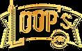 LOOPS_def_edited.png