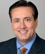 Bob Lorenz, Host, YES Network
