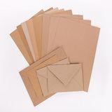 Brown paper.jpg