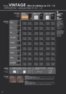 012.dag-pricelist-2020_Page_12.png
