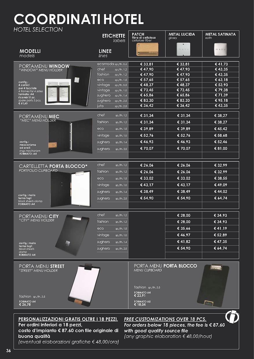 p36.dag-pricelist-2020_Page_36.png