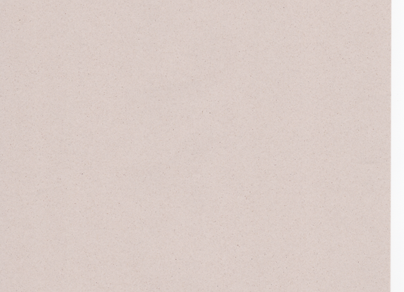 Grape Crush Speckled Grey. A4 120gsm. 125 sheets