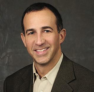 Eric Spitz: VP, Sports Programming, Sirius XM