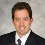 Kenny Albert, Play-by-Play Broadcaster FOX Sports/MSG Network