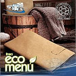 rercycled cotton menu covers.jpg
