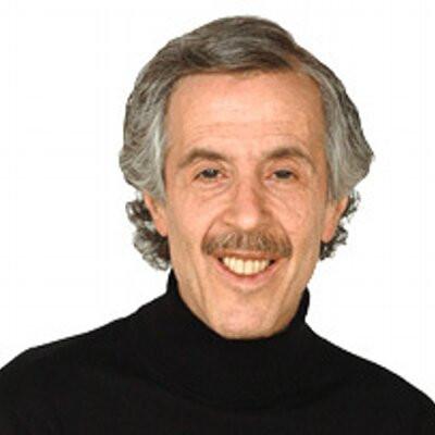 Steve Somers, WFAN Host