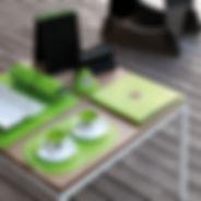 verde00_edited.jpg