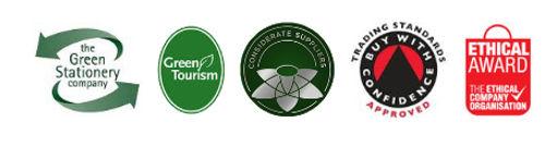 001.logos.jpg
