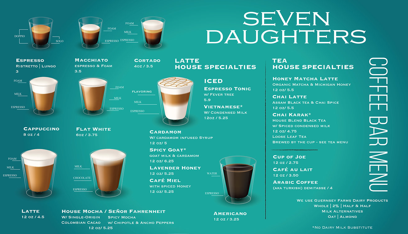 COFFEE BAR MENU-01.jpg