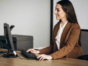 ¿Qué es reclutamiento de personal?
