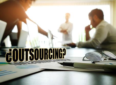 Desaparición del Outsourcing: ¿Mito o Realidad?