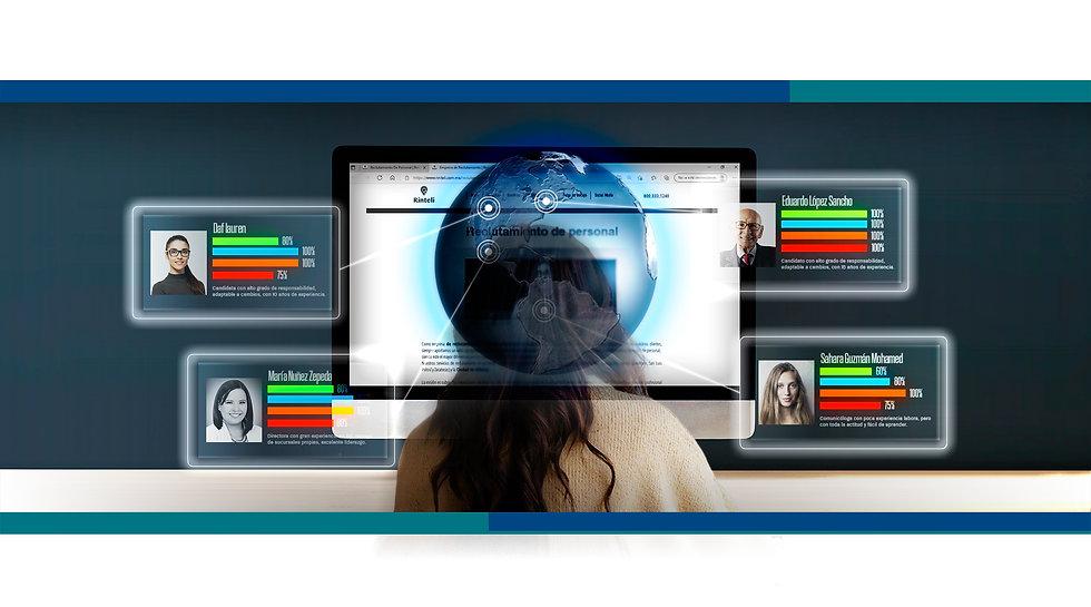 screenweb.jpg