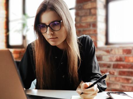 Obligaciones de las empresas con sus empleados, en relación al Home Office.