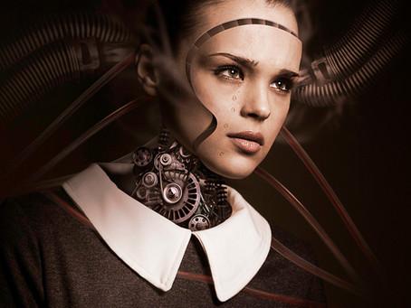 La IA un sueño en Recursos Humanos