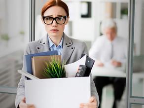 ¿Se debe prohibir el outsourcing?