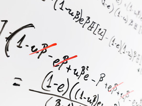 La formula secreta para encontrar trabajo
