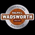 ralph-l-wadsworth-construction-squarelog