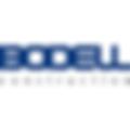 Bodell Logo.png