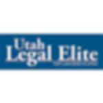 Legal Elite 2_edited.png