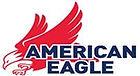 American Eagle_edited.jpg