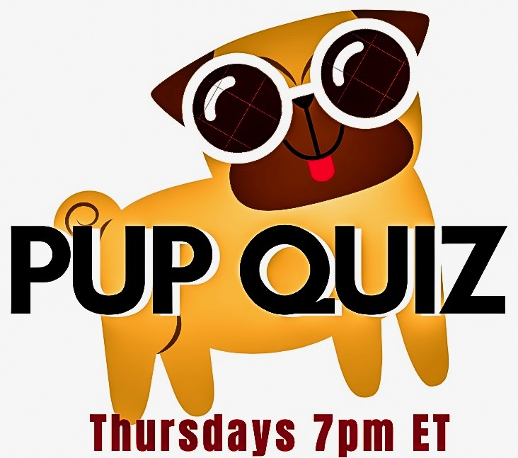 Pup Quiz logo final color.jpeg