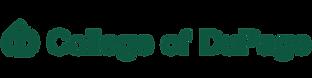 Dupage_Landscape_Logo.png