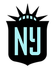 NJNY-Primary.png