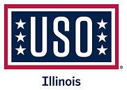 badge logo uso.jpg