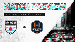 Challenge Cup Match Preview: HOU v. CHI